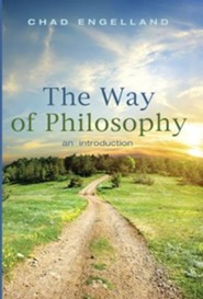 The Way of Philosophy