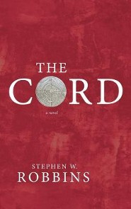 The Cord  -     By: Stephen W. Robbins