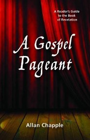 A Gospel Pageant  -     By: Allan Chapple