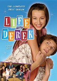 Life with Derek, Season 1   -