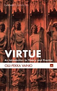 Virtue: An Introduction to Theory and Practice