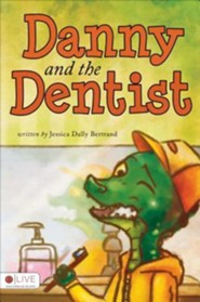 Danny and the Dentist