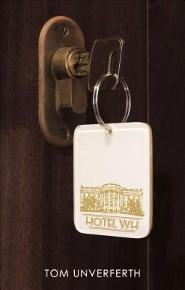 Hotel WH  -     By: Tom Unverferth