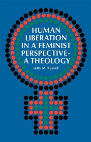 Human Liberation in a Feminist Perspective-A Theology  -