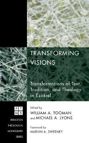 Transforming Visions  -     Edited By: William A. Tooman, Michael A. Lyons