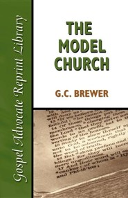 The Model Church