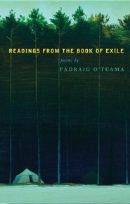 Readings from the Book of Exile  -     By: Padraig O. Tuama