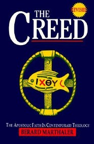 The Creed, Revised  -     By: Berard L. Marthaler
