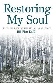Restoring My Soul: The Pursuit of Spiritual Resilience  -     By: Bill W. Flatt