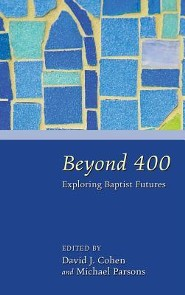 Beyond 400  -     Edited By: David J. Cohen, Michael Parsons