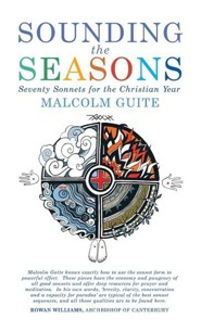 Sounding the Seasons: Seventy Sonnets for Christian Year