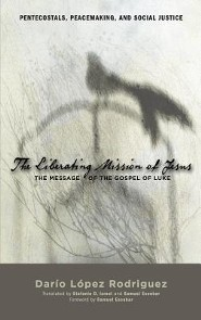 The Liberating Mission of Jesus