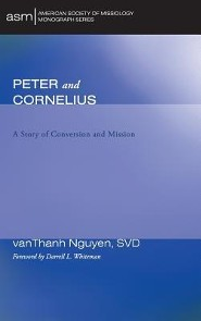 Peter and Cornelius