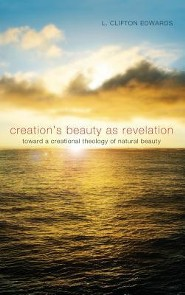 Creation's Beauty as Revelation