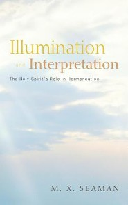 Illumination and Interpretation  -     By: M.X. Seaman