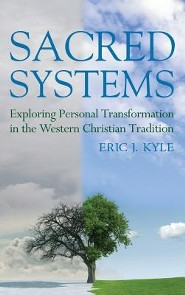 Sacred Systems  -     By: Eric J. Kyle