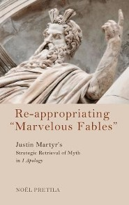 Re-Appropriating Marvelous Fables  -     By: Noel Pretila, David Meconi SJ