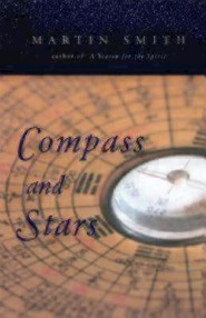 Compass and Stars  -     By: Martin Smith