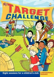 Holiday Clubs: Target Challenge