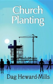 Church Planting Revised Edition