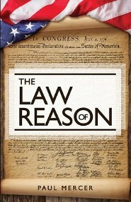 The Law of Reason  -     By: Paul Mercer
