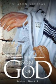 The Son of God Series: Book 4