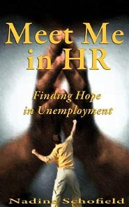 Meet Me in HR  -     By: Nadine Schofield