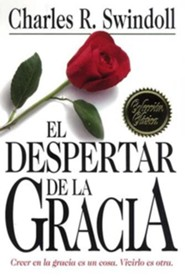 Paperback Spanish Book 1992 Edition