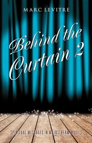 Behind the Curtain 2