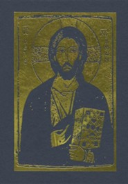 The Gospel of the Lord: Gospels for the Principal Services - Years A, B, and C, and for Principal Feasts and Festivals  -     Edited By: Tristam