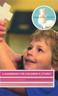 A Handbook for Children's Liturgy