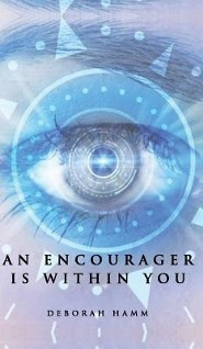 An Encourager Is Within You  -     By: Deborah Hamm