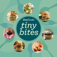 Betty Crocker Tiny Bites  -