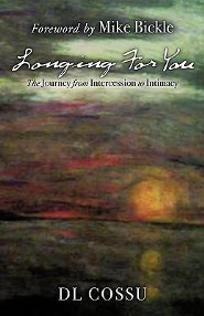 Longing for You  -     By: Debra-Louise Cossu