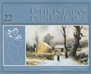 Christmas in My Heart  -     By: Joe L. Wheeler