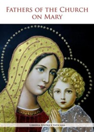 The Fathers of the Church on Mary  -     By: Marco Pappalardo