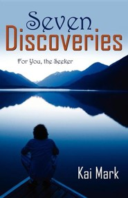 Seven Discoveries  -     By: Kai Mark