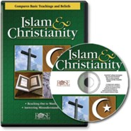 Islam & Christianity - PowerPoint® [Download] [Download]