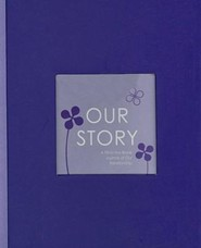 Our Story  -     By: Alex A. Lluch