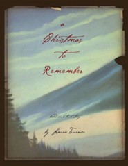 A Christmas to Remember  -     By: Laura Turner