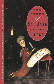 The Poems of St. John of the Cross, Edition 3
