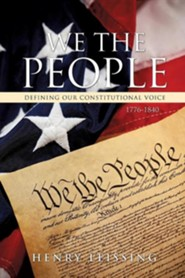 We the People  -     By: Henry Leissing