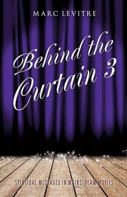 Behind the Curtain 3