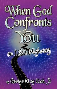 When God Confronts You on Life's Highway  -     By: George Klay Kieh