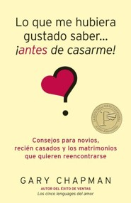 Paperback Spanish Couples