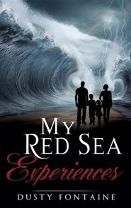 My Red Sea Experiences  -     By: Dusty Fontaine