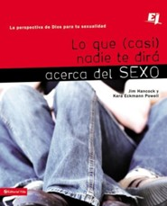 Spanish eBook Teens Participant's Guides