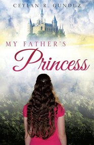 My Father's Princess