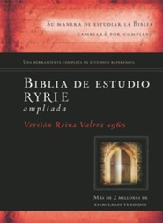 Hardcover Red Letter Spanish