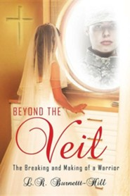 Beyond the Veil  -     By: L.R. Burnett-Hill